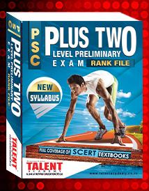 Talent Publications