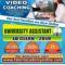Kerala PSC Online Video Coaching for University Assistant Exam
