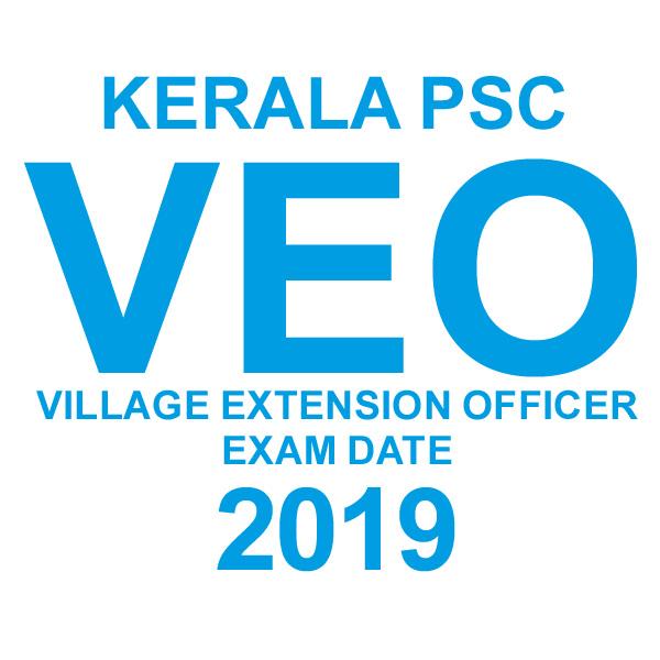 Blog | Talent Academy, Kerala |