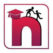 Neyyar App